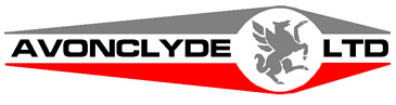 Avonclyde Ltd